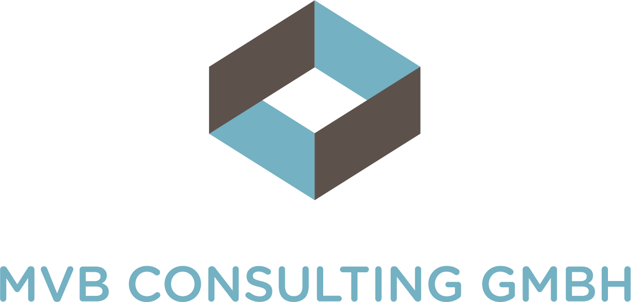 MVB CONSULTING