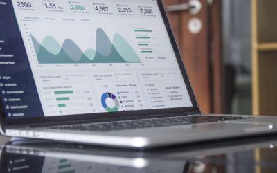 Managed Service Provider: 7 VORTEILE EINES IT-ABOs