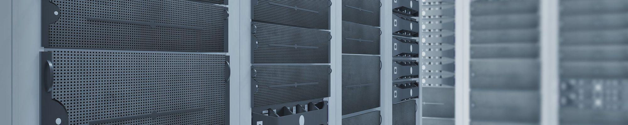 network-server-room-PW46XSN-okh2kuhewq2vimy0e56fb522u35vax25jafjoytf34